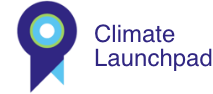 climate-launchpad